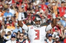 Jameis Winston's third season could look a lot like Andrew Luck's