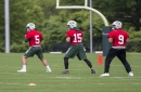 5 burning questions heading into Jets training camp