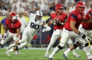 BYU Football 2017 Defensive Line Preview: Cougars look to upgrade pass rush
