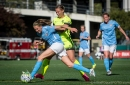 Seattle Reign v. Sky Blue: Preview, schedule, how to watch