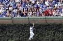 Cubs, Cardinals continue weekend series