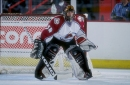 Looking back at the 1997 draft for the Colorado Avalanche