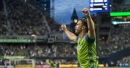Sounders implored to better 'protect' teammates after recent manhandlings by opponents