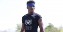 Auburn leads for 3-star defensive back Derek Turner