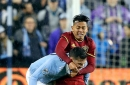 Three Kinds of Deception and RSL's rivalry with Sporting Kansas City