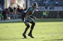 Jaguars place CBs Ramsey, Colvin on active/PUP list The Associated Press