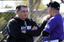 Saunders: Rockies GM Jeff Bridich's desk is crowded with tough decisions