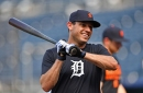 MLB trade rumors: Brewers interested in Tigers' Ian Kinsler