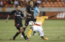 Houston Dynamo vs DC United: How to watch, lineups and more
