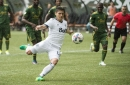 Match Preview: Vancouver Whitecaps vs. Portland Timbers