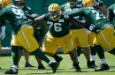 Packers defensive line needs supporting cast around Mike Daniels