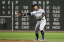 Yankees Insider: Castro headed back to DL with hamstring injury