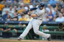 Haudricourt: When home runs dry up for Brewers, all-or-nothing offense is in trouble