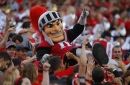3-Star Athlete EJ Turner Commits To Rutgers Football