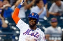 Final Score: Mets 6, Athletics 5: Don't call it a comeback