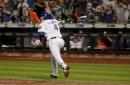 Wilmer Flores home run is deja vu for Mets
