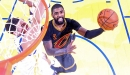 NBA Trade Rumors: Cavaliers In Discussions Regarding A Three-Team Trade Sending Kyrie Irving To The Knicks