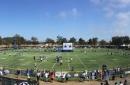 Dallas Cowboys news & notes: Cowboys land in Oxnard, California to begin training camp