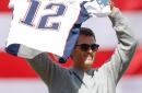 Senator, Dolphins fan Marco Rubio wants to get rid of Patriots QB Tom Brady