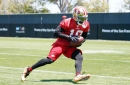 Golden Nuggets: training camp is coming