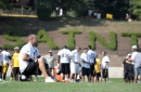 Pittsburgh Steelers 2017 Training Camp week: What to expect