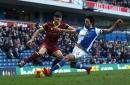 Transfer Gossip: Bolton Wanderers eye former Blackburn Rovers midfielder as Jay Spearing replacement