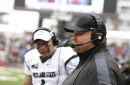 BYU Football Opponent Preview: Portland State