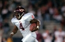 Andre Kendrick Weighs In On The Michael Vick Debate