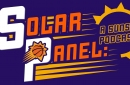 Solar Panel Ep. 24: Is Kyrie Irving THAT Much Better Than Eric Bledsoe?