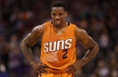 Eric Bledsoe linked to Cavs