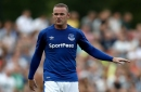Wayne Rooney is still one of the best and he can take Everton to the next level
