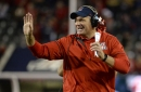 Wildcat Radio Podcast: Arizona and ASU football previews