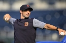 Tigers trade rumors: More deals aren't a given, Brad Ausmus says