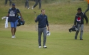 Late charge carries Jordan Spieth to British Open title