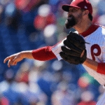 The Cubs Have Been Linked To Phillies Reliever Pat Neshek