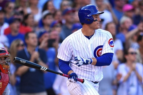 Chicago Cubs vs. St. Louis Cardinals preview, Sunday 7/23, 7:05 CT