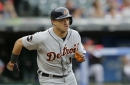 Tigers outslug, then outlast Twins to win 4-hour, 19-minute marathon