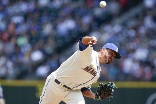 Clint Frazier's big hit lifts Yankees to winning roadtrip | Rapid reaction