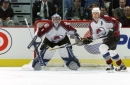 Daily Pancakes: The 1997 Draft was not a good Draft for the Colorado Avalanche