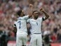 Jermain Defoe 'dreams' of earning place in World Cup squad