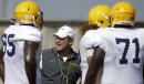 BYU Football Opponent Preview: LSU