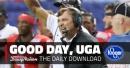 UGA football: Bulldogs lose 5-star QB Matt Corral to Gators