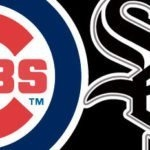 Cubs Twitter Page Destroys White Sox Insider Last Night