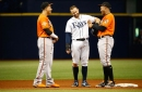 Orioles-Rays series preview: Back into the AL East grinder