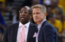 Season Review Part 1: Steve Kerr and Mike Brown were a coaching dynamic duo, tag-team style