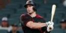 4 MLB FanDuel Studs to Target on 7/24/17