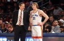 Ron Baker's 2016-17 Season in Review