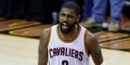 3 Reasons Why the Cleveland Cavaliers Will Never Win a Kyrie Irving Trade