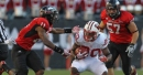 Report: Wisconsin-Notre Dame discussing series at Chicago's Soldier Field