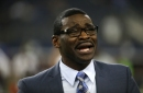 State attorney: No sex assault charges for Michael Irvin The Associated Press